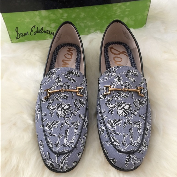 1211bb522 Sam Edelman Shoes | Nib Loraine Bit Loafer | Poshmark